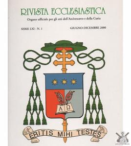 Rivista-Ecclesiastica-Amalfitana_