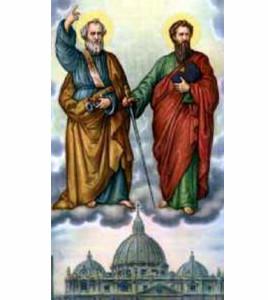 dedicazione-basilca-SS-Pietro-e-Paolo