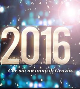 Anno-2016