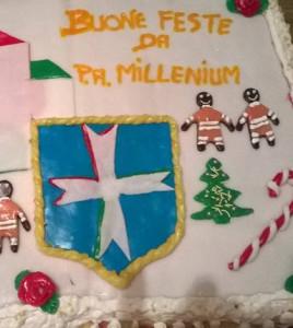 Millenium_Amalfi_feste
