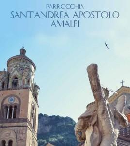 Calendario_parrocchiale2016