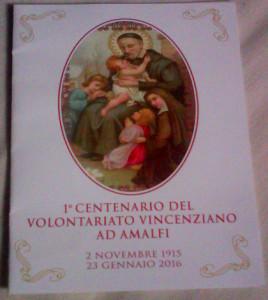 Centenario-Vincenziano