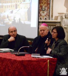 Incontro-ecumenico-unità-cristiani