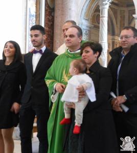 battesino-cattedrale