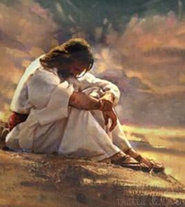 Gesù-nel-deserto
