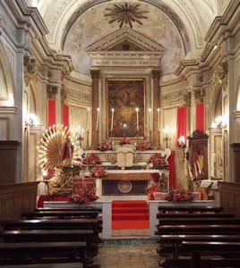 San-Biagio_Chiesa