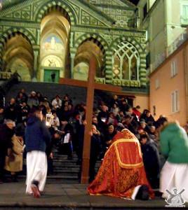 Via-crucis-Missione-2016