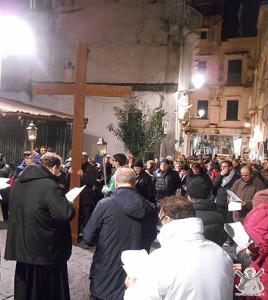 Via-crucis-Missione-2016_