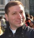 don Antonio Landi