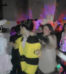 festa-di-carnevale-amalfi