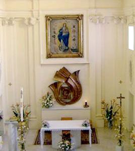Chiesa-redentoriste-Scala