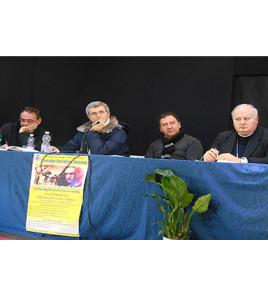 Convegno-diocesano