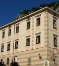 ex Seminario di Amalfi