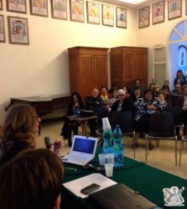 Incontro-Amalfi-crisi-relazioni-familiari