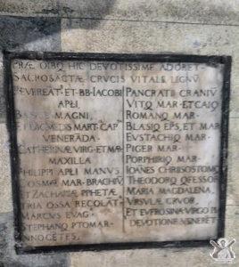 Traslazione-relique-Apostolo-Andrea