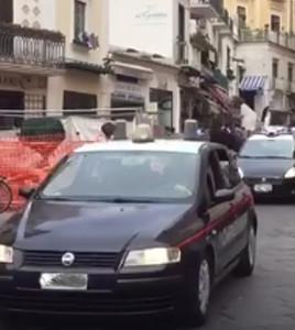 blitz-antidroga-carabinieri