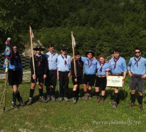scout maggio 2016 22