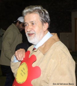 Alfonso-Mostacciuolo