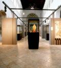 Museo diocesano di Amalfi