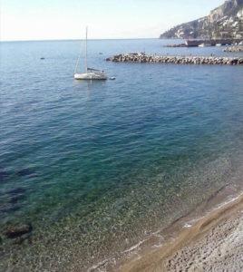 spiaggia-Amalfi