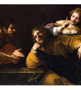 Erode-odina-dpiazione-Battista