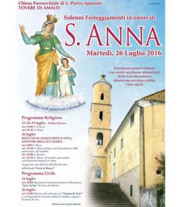 Festa-di-Santa-Anna_-Tovere