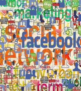 Social_media-SocialMente