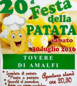 Tovere-festa-della-patata