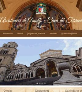 sito-della-diocesi