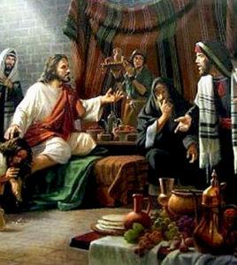 Gesù-agli-scribi