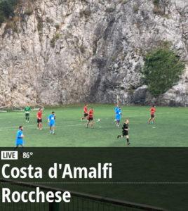 amalfi-vs-rocchese