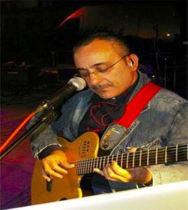 Don Mimmo Iervolino
