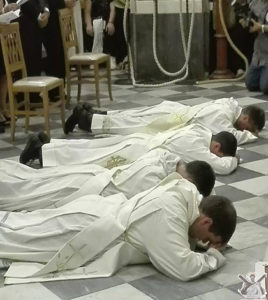 sacerdozio-alfieri