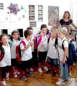 primo-giorno-di-scuola-9_2016