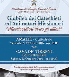 giubileo-dei-catechisti