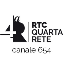 rtc-quarta-rete