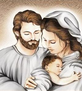 sacra-famiglia_pittura