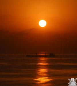 msc_ditte_tramonto