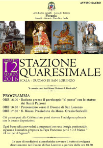 Programma-quaresimale_2016