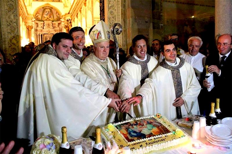 Ordinazioni-sacerdotali-del-10-09-2016