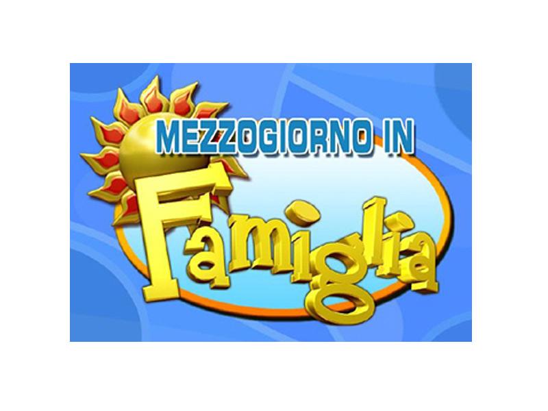 Mezzogiorno-in-Famiglia2015_Amalfi