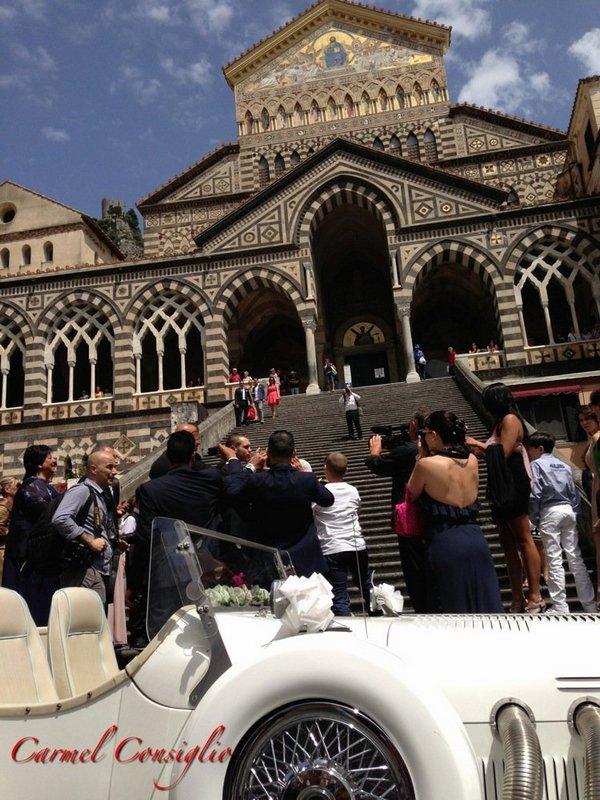 Amalfi Cattedrale_scorcio
