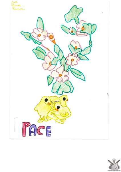 disegni bambini mag2016-1