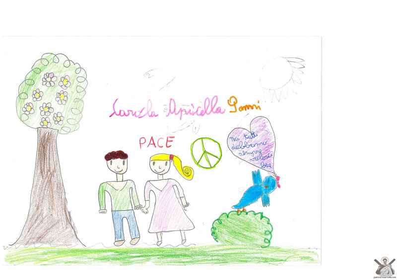 disegni bambini mag2016-10