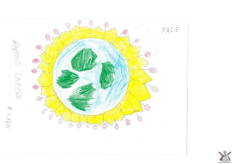 disegni bambini mag2016-11