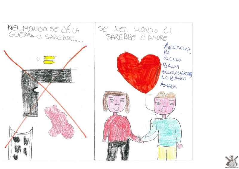 disegni bambini mag2016-14