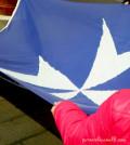amalfi bandiera