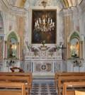 Madonna Grazie Amalfi