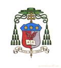 stemma orazio soricelli
