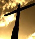 cristo croce